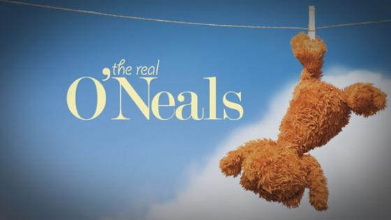 The Real O'Neals Season 1 Review