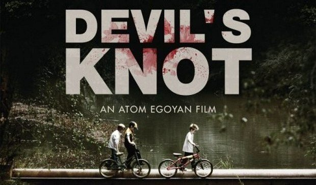 The New Trailer For Devil's Knot May Help With True Detective Withdrawal