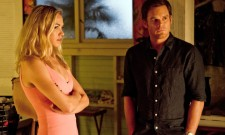 """Dexter Review: """"Make Your Own Kind Of Music"""" (Season 8, Episode 9)"""