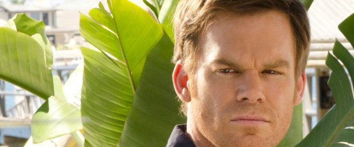 Eight Years Of Dexter In Four Minutes