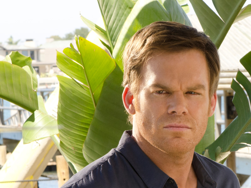 Dexter-8x11-Monkey-In-a-Box-11