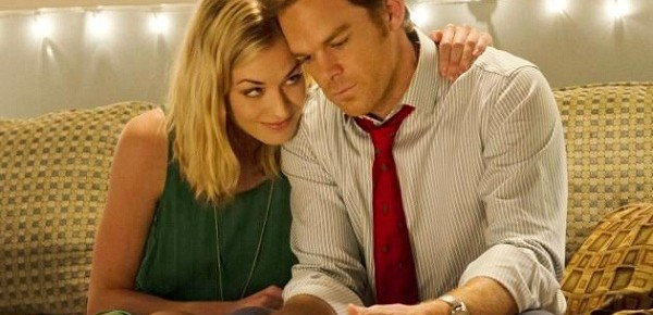 """Dexter Review: """"Do You See What I See"""" (Season 7, Episode 11)"""