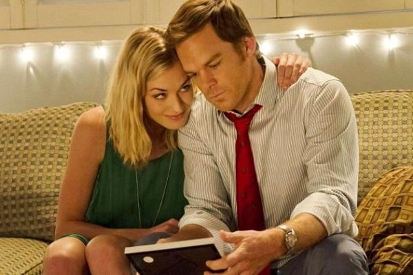 "Dexter Review: ""Do You See What I See"" (Season 7, Episode 11)"