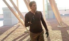 Dexter Season 6-12 'This Is The Way The World Ends' Recap