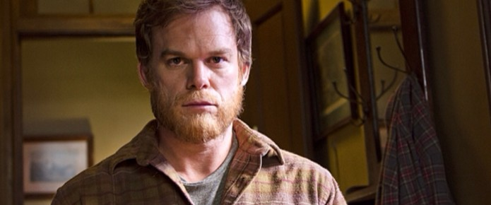 Showtime President Shares The Importance Of The Dexter Revival Following Disappointing Series Finale