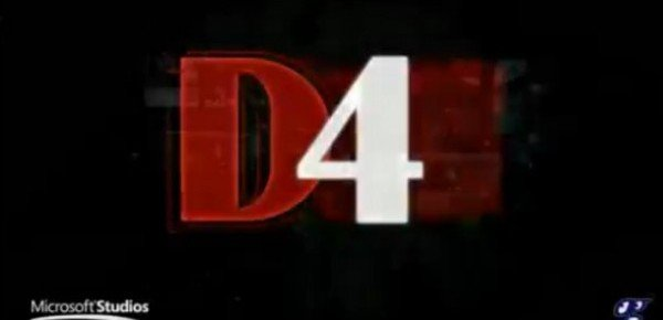 D4: Dark Dreams Don't Die – Season 1 Review