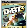 PSA: Codemasters Readies DiRT 3: Complete Edition For March 20 Release