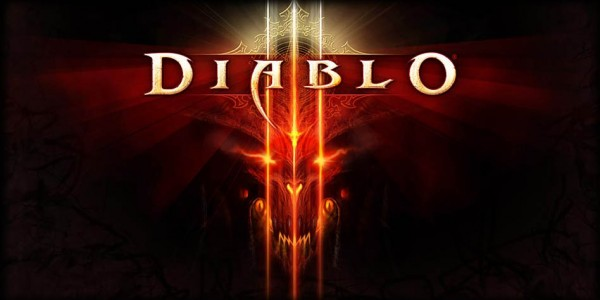 Diablo III Will Offer Global Play, But Only Barely