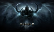 Diablo III Reaches 14m Worldwide Sales; First Trailer For Reaper Of Souls Appears Online
