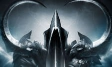 Diablo III: Reaper Of Souls Will Slay PC And Mac In Late March; Pre-Order Bonuses Unveiled