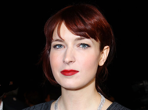 Diablo Cody To Helm Show About Generation X&Y For ABC