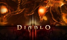 Diablo III Will Crawl Onto PS3 And Xbox 360 This September
