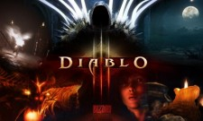 PS3 & PS4 Versions Of Diablo III To Include Sony-Themed Items