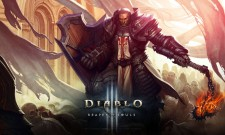 Diablo III: Reaper Of Souls Receiving New Patch With Social Features
