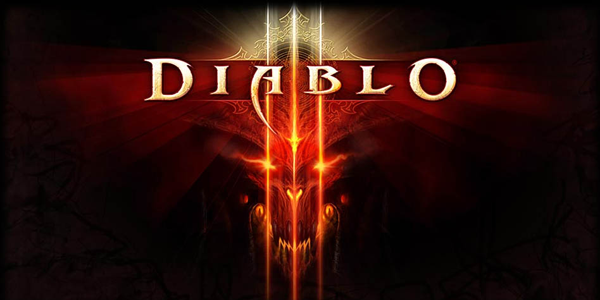 Blizzard Removes Scrolls Of Companion And Reforging In Latest Diablo III Beta Patch