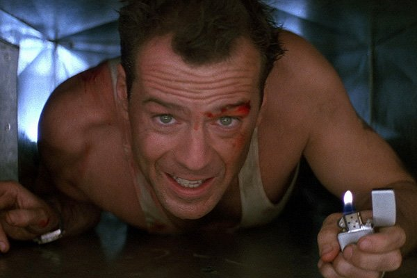 Die Hard 6 Could Take Action Franchise Back To Basics With Origins Story