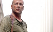 Bruce Willis Wants To Make Two More Die Hard Films