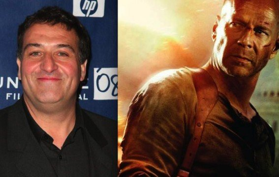DieHard 567x360 Noam Murro To Direct Bruce Willis In Die Hard 5