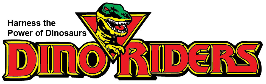 Dino_riders_logo_v2_by_stacalkas-d51ucw8