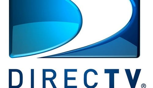 My Experience With DirecTV NFL Sunday Ticket For The PS3