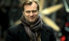 Producers Want Christopher Nolan For Bond 24