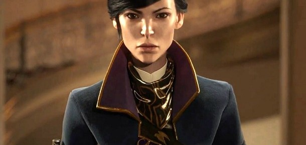 The Status Of Our Dishonored 2 Review