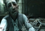 Dishonored 4 e1347477964671 184x126 Dishonored Receives Disturbing New Screenshots