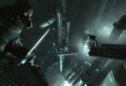 Dishonored 6 e1349796224710 184x126 Dishonored Receives Disturbing New Screenshots