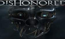 Dishonored DLC Details Have Surfaced