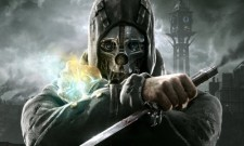 Dishonored Exceeds Sales Expectations, Will Be Turned Into A Franchise