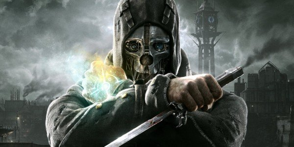 Dishonored 600x3001 Dishonored Hands On Preview [QuakeCon 2012]