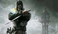 Latest Dishonored Trailer Shows Off Your Escape Choices