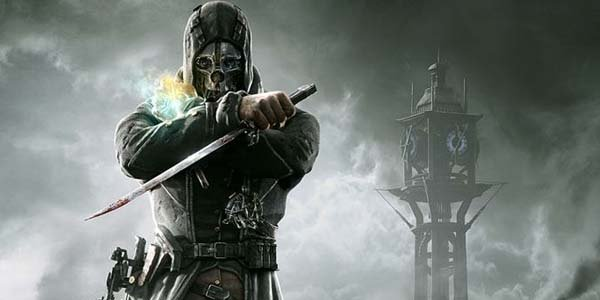 Dishonored-Featured-Junio