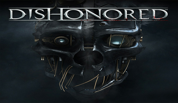 You Can Play Dishonored And Doom 3 BFG Edition At This Year's Quakecon