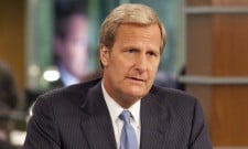 The Newsroom's Jeff Daniels Boards Two-Part Divergent Finale Allegiant In Key Role