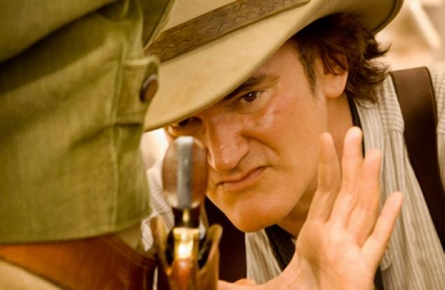Quentin Tarantino's Latest Finds A Home At Sony; Leonardo DiCaprio, Margot Robbie And Tom Cruise Circling