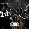 Eight New Banners For Django Unchained