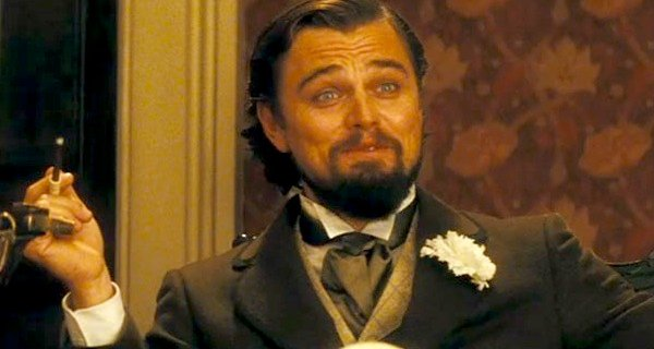 %name The 15 Best Movie Quotes Of 2012