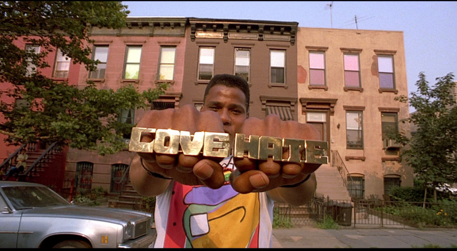 Do the Right Thing 8 Of The All Time Best Academy Award Losers