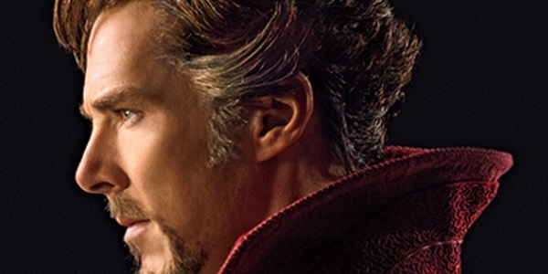 Kevin Feige Talks Doctor Strange's Powers And Teases Time Travel Story