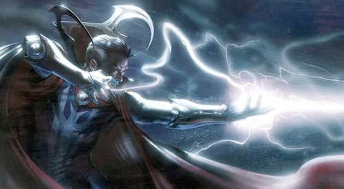 Doctor Strange 10 Superheroes Who Still Need Their Own Films