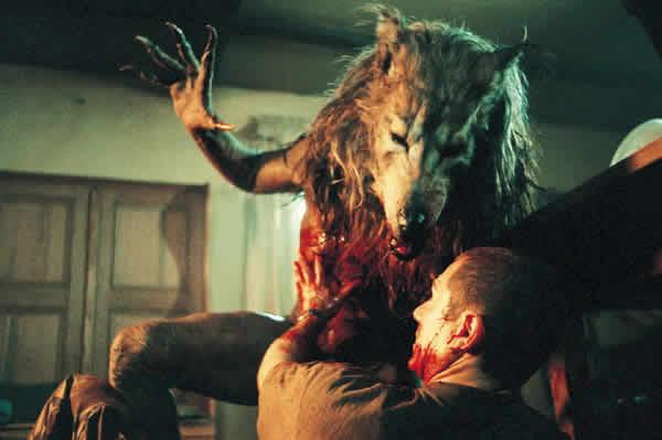 DogSoldiers2002Image1 We Got This Covereds Top 100 Horror Movies