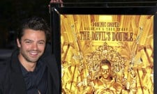 Roundtable Interview With Dominic Cooper On The Devil's Double