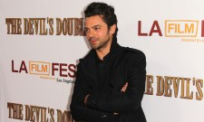 Dominic Cooper In Talks to Appear In Albert Hughes' Motor City