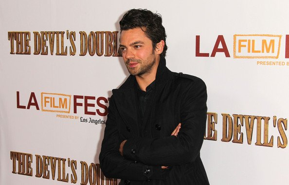 Dominic+Cooper+Screening+Lionsgate+Devil+Double+MnGd6TgjVHGl Dominic Cooper Joining Need For Speed