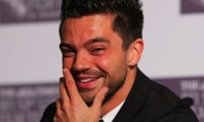 Dominic Cooper Joins Colin Farrell In Dead Man Down