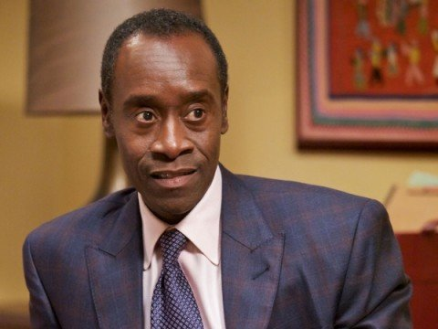 Don Cheadle Will Direct And Star In Miles Davis Biopic Kill The Trumpet Player