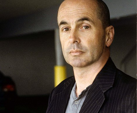 Savages Author Don Winslow Will See Another One Of His Novels Adapted