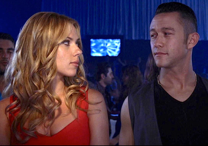 Relativity Media Secures Rights To Don Jon's Addiction For A Record Sum