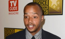 Donald Faison In Talks To Star In Kick-Ass 2: Balls to the Wall